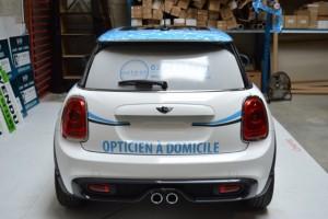 Hofmobile2